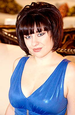 Ukraine bride  Dar'ya 33 y.o. from Lugansk, ID 59562
