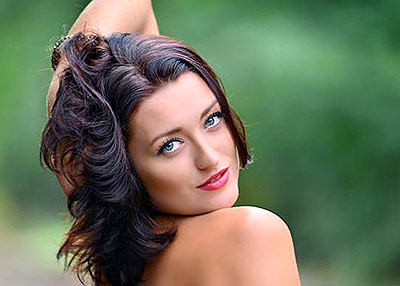 Ukraine bride  Yuliya 32 y.o. from Lugansk, ID 59641