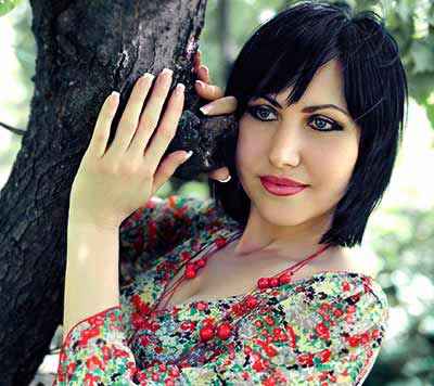 Ukraine bride  Elena 39 y.o. from Lugansk, ID 67352