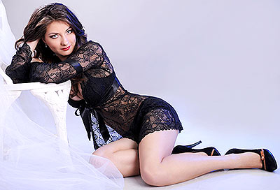 Ukraine bride  Marina 26 y.o. from Lugansk, ID 70463