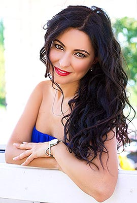 Ukraine bride  Marina 30 y.o. from Borispol, ID 84915