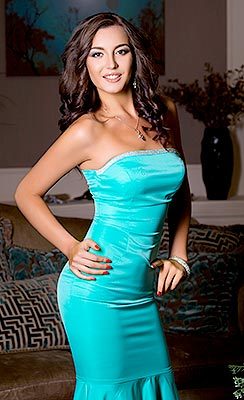 Ukraine bride  Margarita 24 y.o. from Kiev, ID 62627