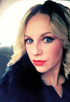Ukraine bride  Anastasiya 30 y.o. from Lugansk, ID 78818