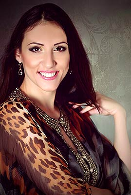 Ukraine bride  Yana 31 y.o. from Kiev, ID 83735