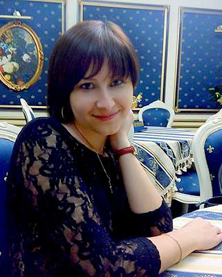 Ukraine bride  Anna 27 y.o. from Lutugino, ID 85059