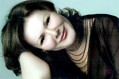 Ukraine bride  Elena 47 y.o. from Mariupol, ID 36083