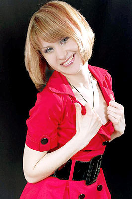 Ukraine bride  Elena 35 y.o. from Mariupol, ID 36606