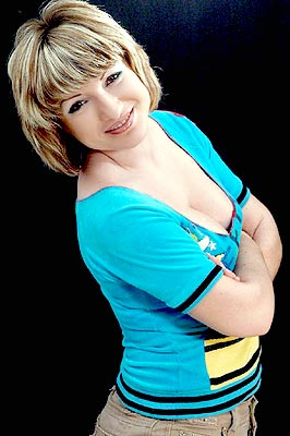 Ukraine bride  Zinaida 33 y.o. from Mariupol, ID 43949