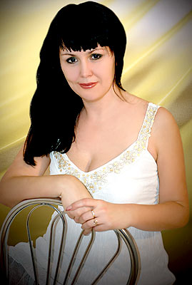 Ukraine bride  Nadya 38 y.o. from Mariupol, ID 63375