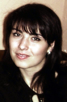 Ukraine bride  Yuliya 38 y.o. from Mariupol, ID 67956