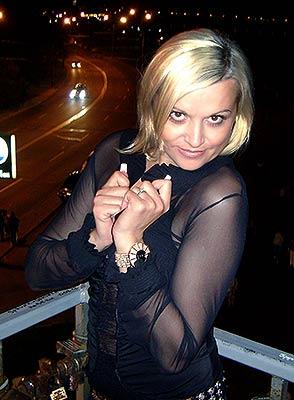 Ukraine bride  Ol'ga 38 y.o. from Mariupol, ID 69559