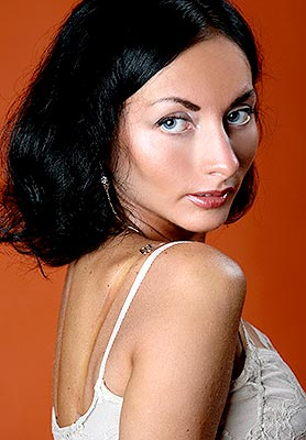 Ukraine bride  Lyudmila 38 y.o. from Mariupol, ID 69560