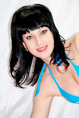 Ukraine bride  Ol'ga 32 y.o. from Mariupol, ID 42874