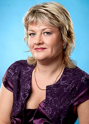Ukraine bride  Svetlana 45 y.o. from Mariupol, ID 43443