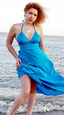 Ukraine bride  Tat'yana 28 y.o. from Mariupol, ID 68419