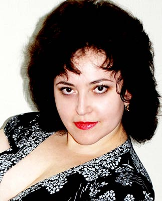 Ukraine bride  Nadejda 44 y.o. from Mariupol, ID 69959