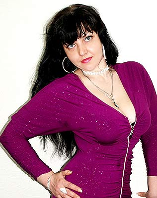 Ukraine bride  Karina 40 y.o. from Mariupol, ID 69971