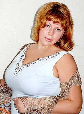 Ukraine bride  Nataliya 40 y.o. from Mariupol, ID 69973