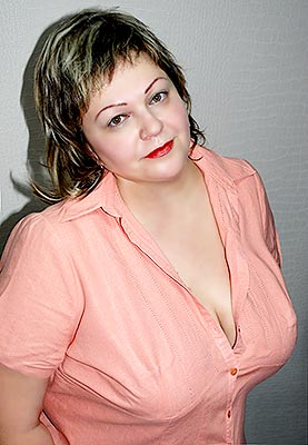 Ukraine bride  Nataliya 44 y.o. from Mariupol, ID 72476