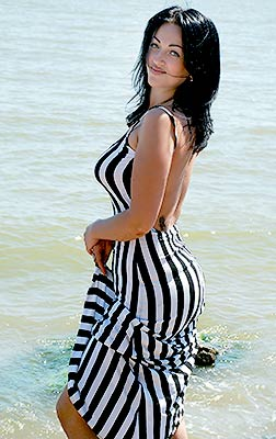 Ukraine bride  Anna 31 y.o. from Mariupol, ID 72974