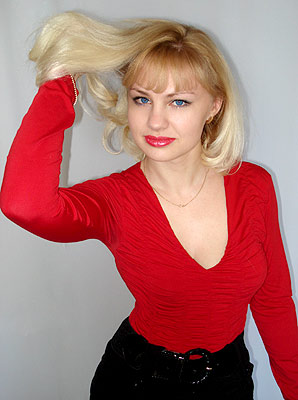 Ukraine bride  Natal'ya 31 y.o. from Mariupol, ID 56155