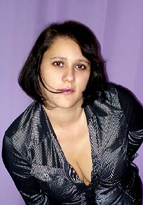 Ukraine bride  Marina 35 y.o. from Mariupol, ID 56159