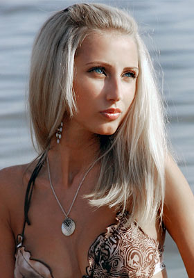 Ukraine bride  Inna 32 y.o. from Mariupol, ID 61214