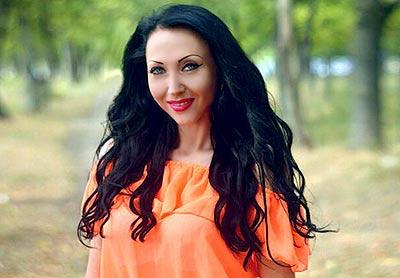 Ukraine bride  Vera 31 y.o. from Mariupol, ID 78433