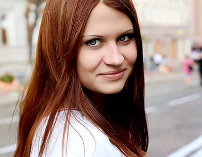 Ukraine bride  Olesya 22 y.o. from Mariupol, ID 79011