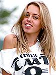 81466 Anastasiya Mariupol (Ukraine)