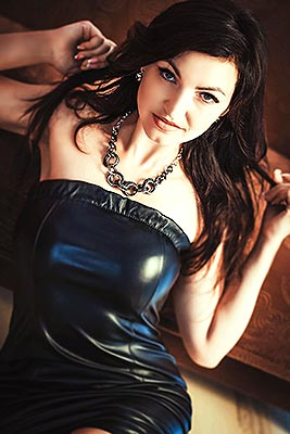 Ukraine bride  Yuliya 29 y.o. from Lugansk, ID 82553