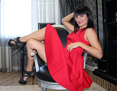 Ukraine bride  Elena 29 y.o. from Mariupol, ID 83822