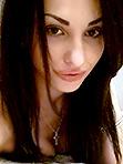 83825 Irina Mariupol (Ukraine)