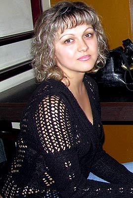 Ukraine bride  Natal'ya 37 y.o. from Mariupol, ID 84510