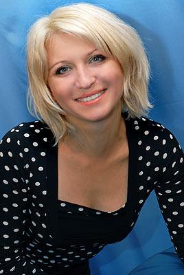Ukraine bride  Ol'ga 33 y.o. from Melitopol, ID 33436