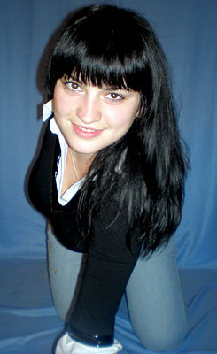 Ukraine bride  Sofiya 31 y.o. from Melitopol, ID 35198