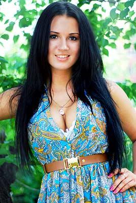 Ukraine bride  Anjelika 26 y.o. from Melitopol, ID 36278