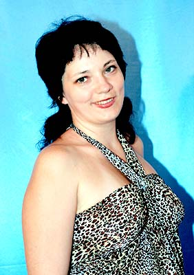 Ukraine bride  Anastasiya 40 y.o. from Melitopol, ID 38490