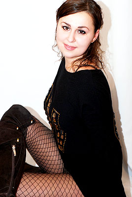 Ukraine bride  Eva 32 y.o. from Melitopol, ID 42038
