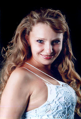 Ukraine bride  Elena 40 y.o. from Melitopol, ID 45469