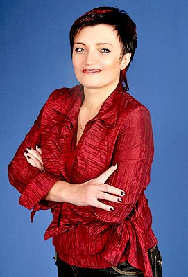 Ukraine bride  Margarita 45 y.o. from Melitopol, ID 51078