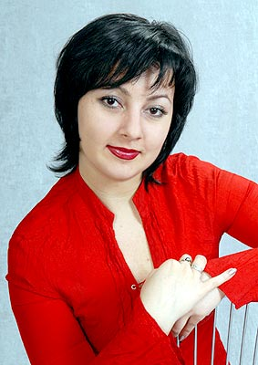 Ukraine bride  Elena 33 y.o. from Melitopol, ID 52075