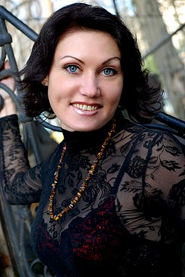 Ukraine bride  Nadejda 35 y.o. from Melitopol, ID 59456