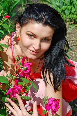 Ukraine bride  Galina 34 y.o. from Melitopol, ID 62249