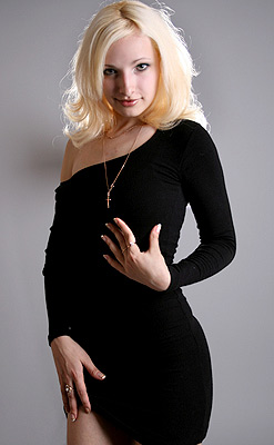 Ukraine bride  Mariya 34 y.o. from Melitopol, ID 63356