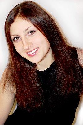 Ukraine bride  Yuliya 33 y.o. from Melitopol, ID 75225