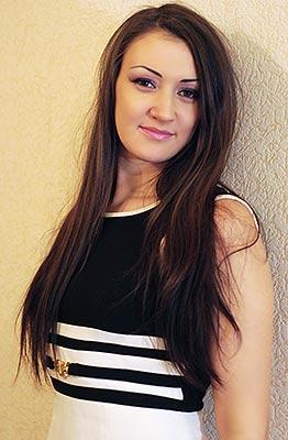 Ukraine bride  Ekaterina 26 y.o. from Melitopol, ID 79032
