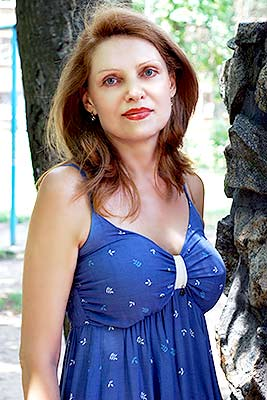 Ukraine bride  Oksana 57 y.o. from Melitopol, ID 81448