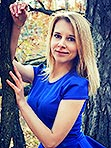 88243 Anna Kiev (Ukraine)