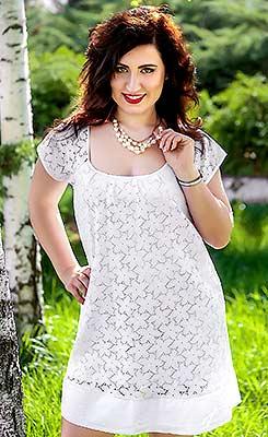 Ukraine bride  Ol'ga 32 y.o. from Melitopol, ID 85310
